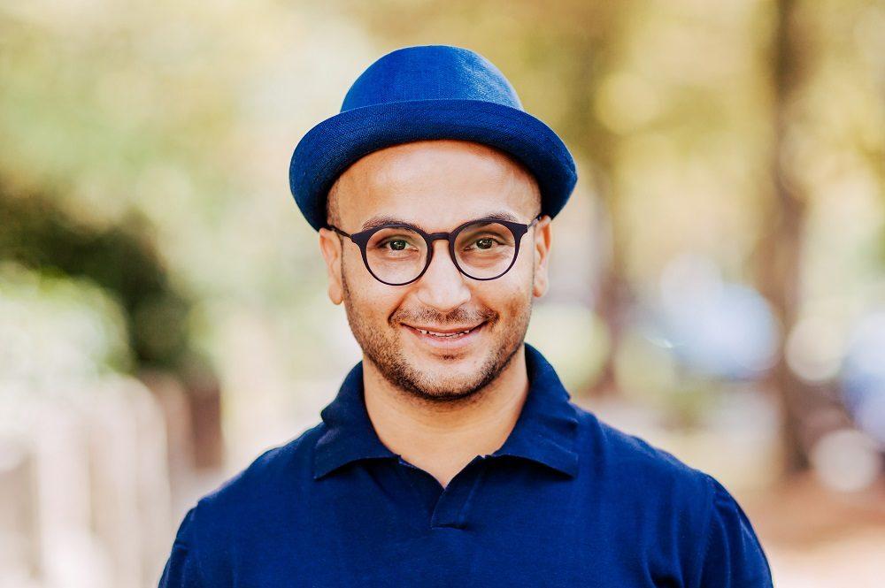 Ilyas Güler