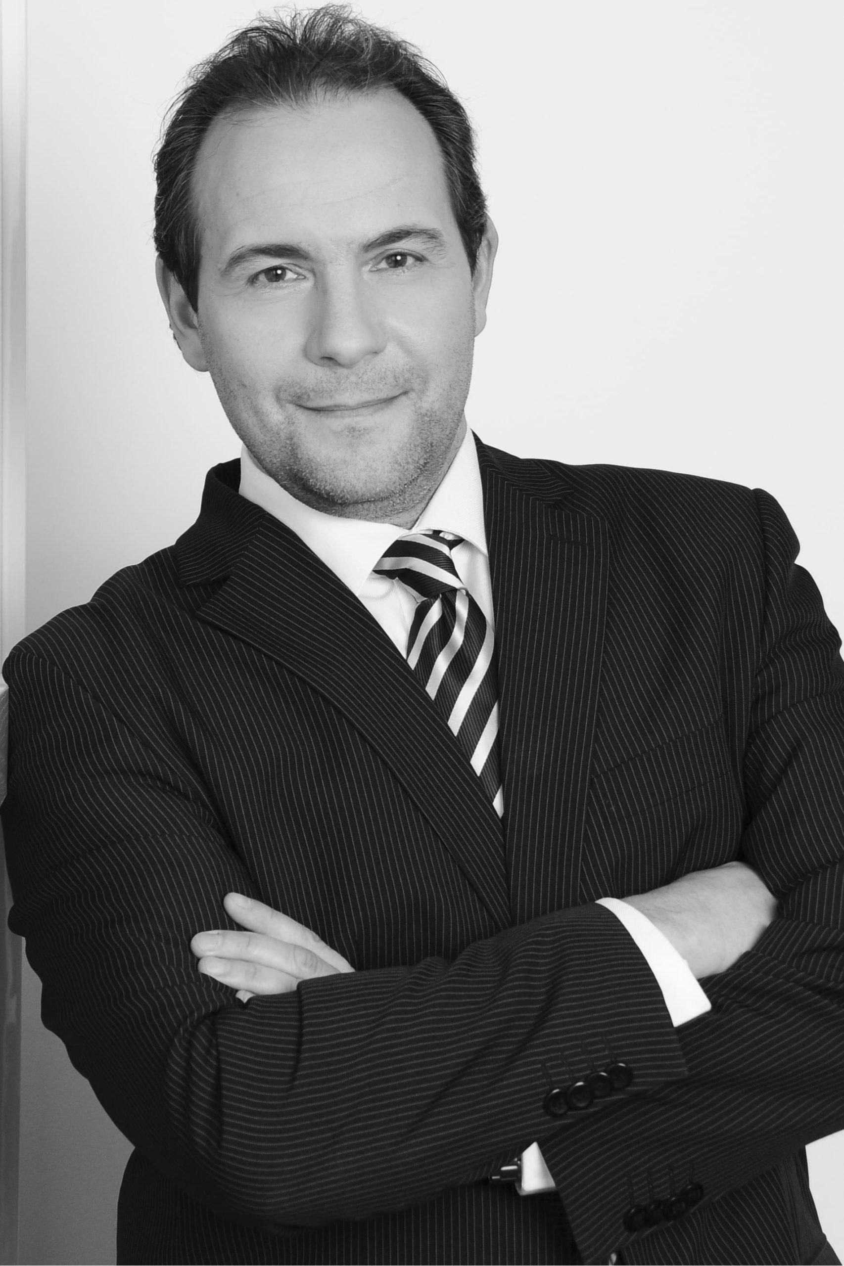 Michael Camilli
