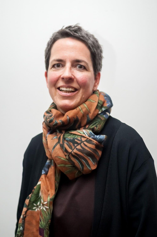 Kathrin Hammerich