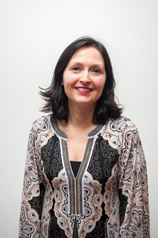 Kathleen Hartenstein