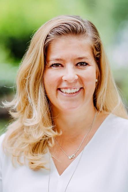 Lisa Kleinebrahm