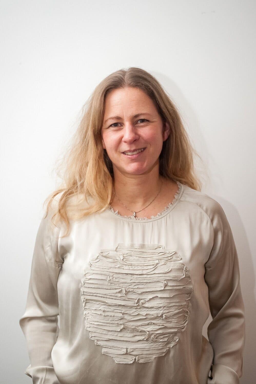 Heike Lomberg