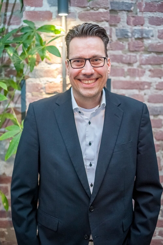 Frank Losereit