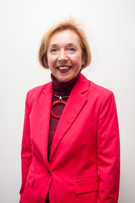 Kirsten Teipel