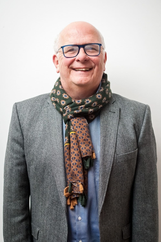 Matthias Teipel