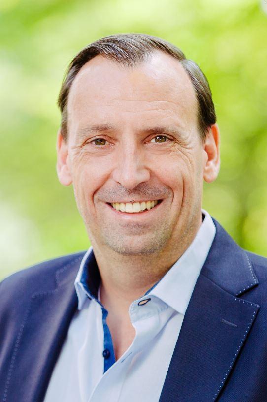 Marc Schallenberg