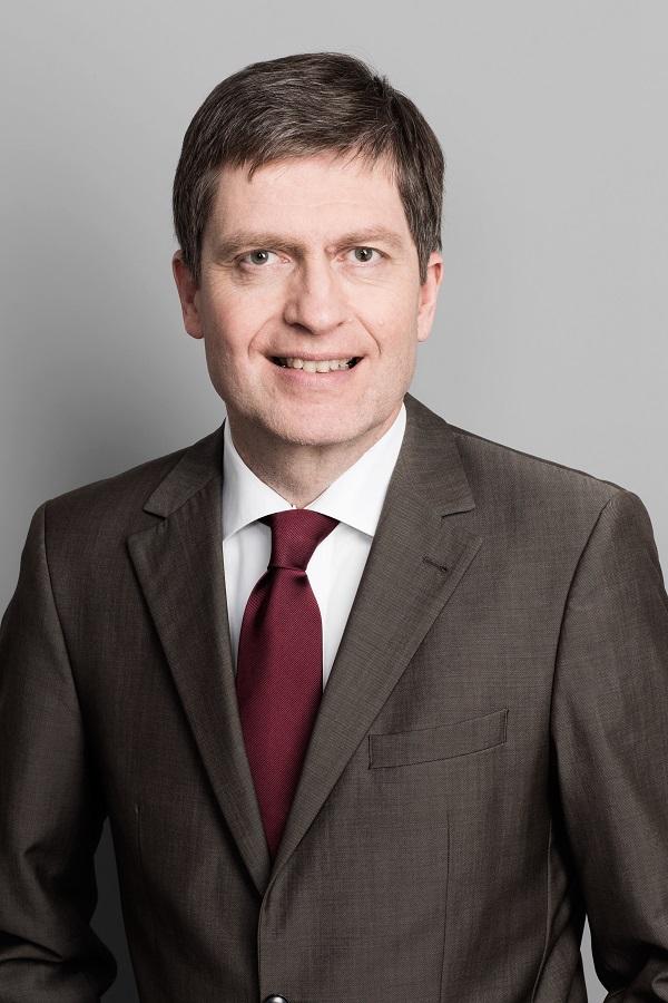 Guntram Teichgräber