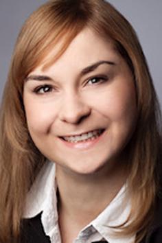 Katharina Kresken