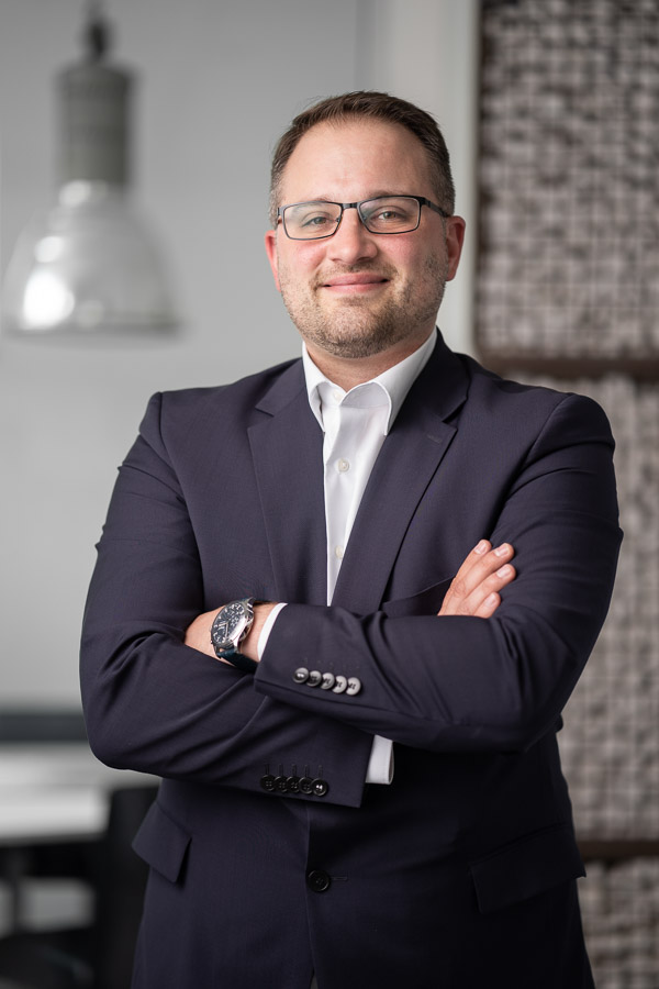 Florian Siemen