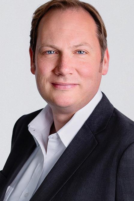Roman Bühner-Lomberg