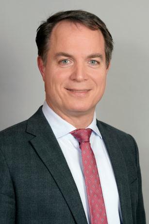 Rainer Bongarth