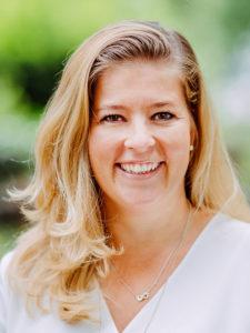 Profilbild von Lisa Kleinebrahm