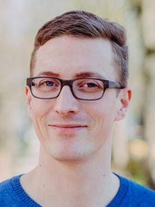 Profilbild von Christian Strerath