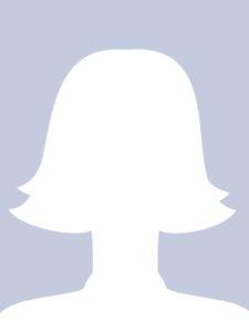 Profilbild von Jeanine Heckmann