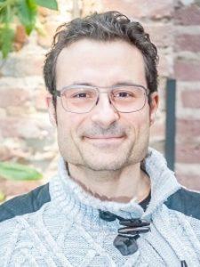 Profilbild von Gordon Gemein