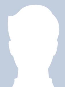 Profilbild von Jan Koesters