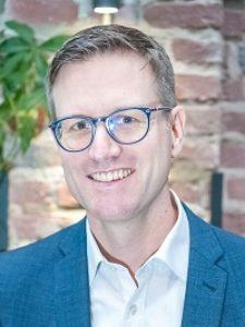 Profilbild von Simon Croonenbroeck