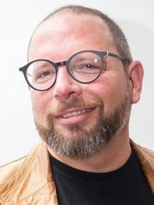 Profilbild von Denys König
