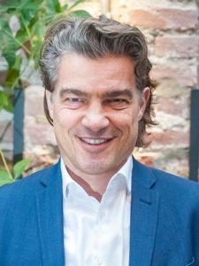 Profilbild von Stefan Pollok