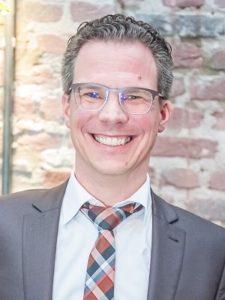 Profilbild von Regis Pluemacher