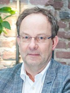 Profilbild von Ralf Schwartz