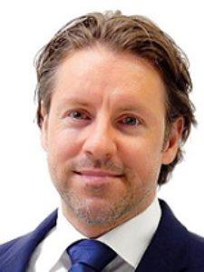 Profilbild von Daniel Bagala