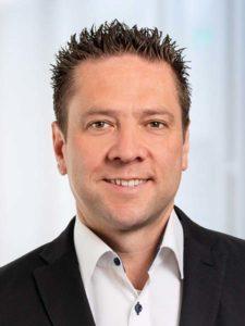 Profilbild von Michael Moenke