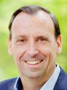Profilbild von Marc Schallenberg