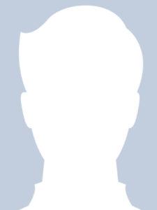 Profilbild von Peer Kesper