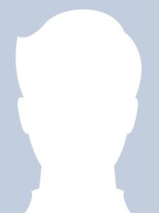 Profilbild von Marcus Heldt