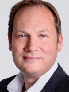 Profilbild von Roman Buehner-Lomberg