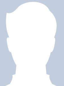 Profilbild von Ottmar Mueller