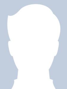 Profilbild von Axel Briesemeister