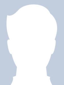 Profilbild von Sebastian Bos