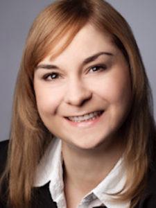 Profilbild von Katharina Kresken