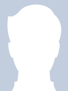 Profilbild von Stephan Hauser