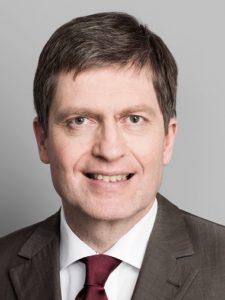 Profilbild von Guntram Teichgraeber
