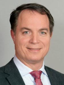 Profilbild von Rainer Bongarth